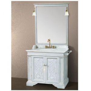 Комплект мебели GAIA 88 см DECORATI