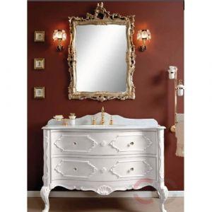 Комплект мебели GAIA 132 см ANASTASIA