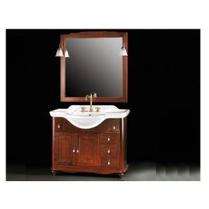 Gaia Комплект мебели для ванной на 105 см  STROMBOLI