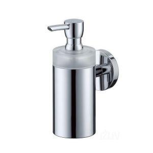 Дозатор жидкого мыла Hansgrohe LOGIS CLASSIC1 41614000