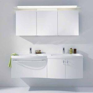 Комплект мебели Burgbad Sinea 160, 5 WTU16ED+SELL160