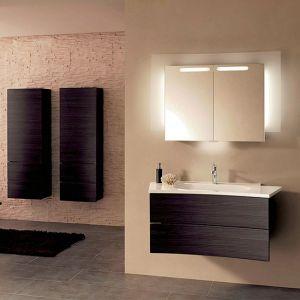 Комплект мебели Burgbad Elana SEEJ110