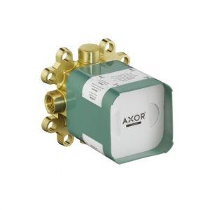 Базовый набор для установки верхнего душа Axor LampShower