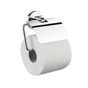 Polo Держатель туалетной бумаги