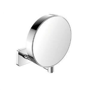 Зеркало косметическое Emco Spiegel d=202