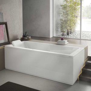 Ванна акриловая Jacuzzi Energy 170 х 70 см