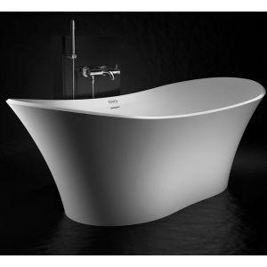 Ванна акриловая Jacuzzi Infinito 180 х 80 см