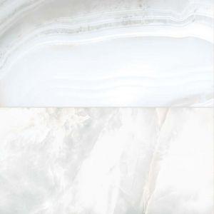 Керамогранит Rex Ceramiche Alabastri Madreperla 80 х 80 см Shiny, 10 мм