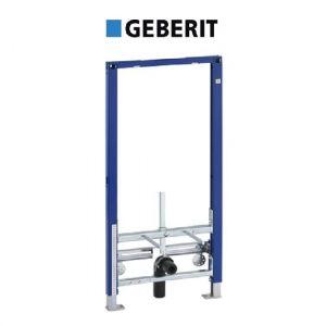 Инсталляция для подвесного биде Geberit Duofix