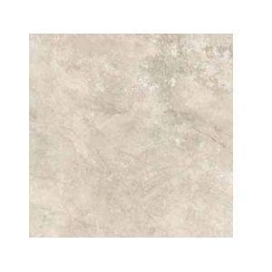 Плитка Cisa Royal Marble ALMOND LAPP. RETT. 50х50 см