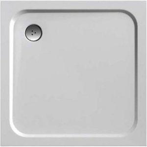 Душевой поддон Ravak Perseus Pro Chrome-100 1000х1000 мм