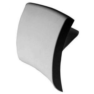 Подголовник к ванне Ravak подушка CLASSIC grey