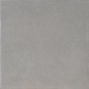 Напольная плитка Marazzi Progress Anthracite Floor tile 60 x 60 см