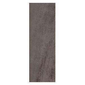 Керамическая плитка для стен Fap Ceramiche Evoque, Earth