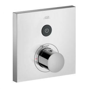 Термостат Axor Urquiola ShowerSelect для 1 потребителя
