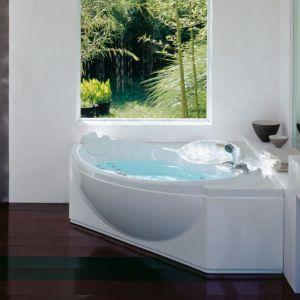 Ванна акриловая гидромассажная Jacuzzi Celtia 150 х 150 см