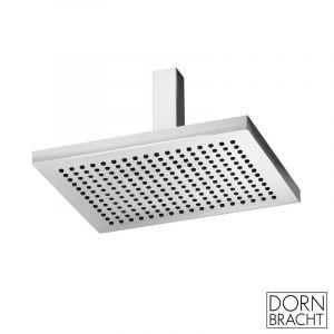 Верхний душ Dornbracht Mem 300х300 мм
