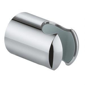 Держатель для ручного руша Grohe Relexa Plus (цвет - хром)