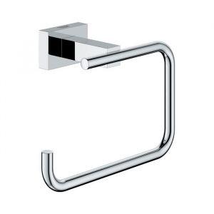 Держатель для туалетной бумаги Grohe Essentials Cube