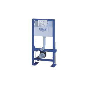 Инсталяционная система для подвесного унитаза Rapid SL 38586001