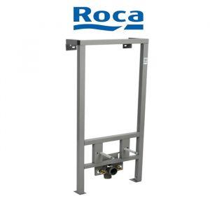 Инсталляция для биде Roca Pro