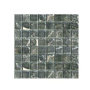 Мозаика Mozaico de LUX C-MOS MYSTERY 298 × 298 × 10 мм