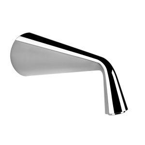 Излив для ванны с удаленным управлением Gessi Cono, 45103-031