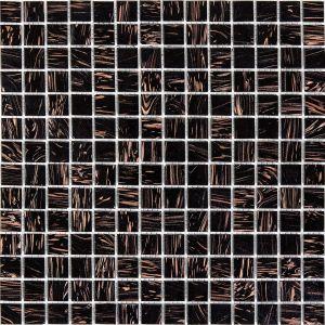 Мозаика Mozaico de Lux R-MOS 20G52 ARABICA 327 х 327 мм