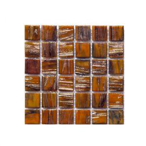 Мозаика Mozaico de LUX R-MOS 20G55 LUXURY