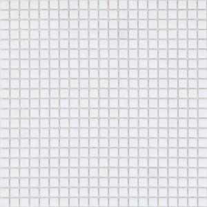 Мозаика Mozaico de Lux SMT-MOS B01 315 x 315 мм
