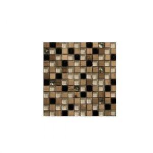 Мозаика Mozaico de LUX S-MOS HS0441 (15x15)