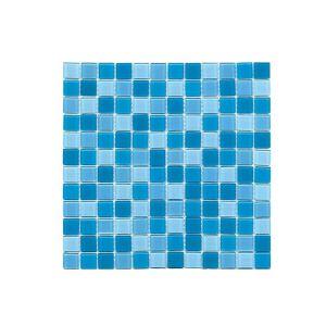 Мозаика Mozaico de LUX M4CB301