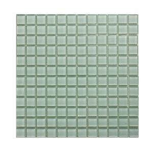 Мозаика Mozaico de LUX 4CB101 305 x 310 x 8 мм
