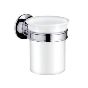 Керамический cтакан для ванной HANSGROHE Axor Montreux