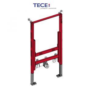 Система инсталляции для биде Tece TECEprofil Н82 9.330.005