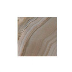 Напольная плитка AGATA MULTIC. RETT M600X600