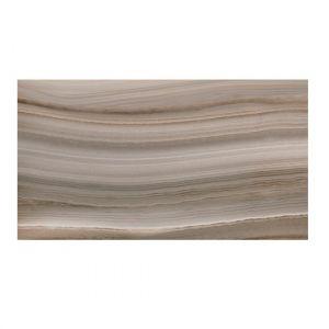 Напольная плитка AGATA MULTIC. LAPP M300X600