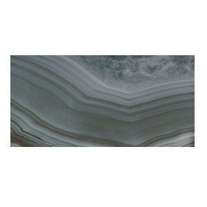 Напольная плитка AGATA NERO RETT M300X600