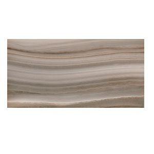 Плитка декор AGATA MULT(FIRMA) LP M500X1000