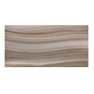 Плитка декор AGATA MULT(FIRMA) RT M300X600