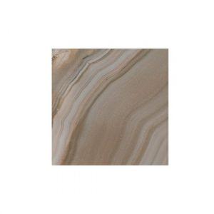 Плитка декор AGATA MULT(FIRMA) RT M600X600
