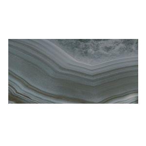 Плитка декор AGATA NERO(FIRMA) LP M500X1000