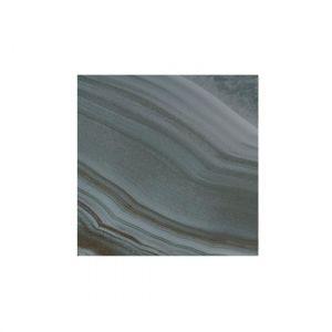 Плитка декор AGATA NERO(FIRMA) LP M600X600