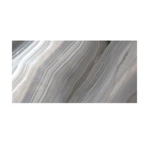 Напольная плитка ALABASTRI REX ZAFFIRO LAP 60X120 RET 60X120