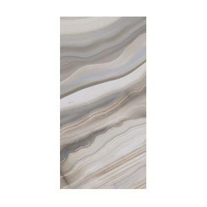 Керамогранит REX CERAMICHE REX MAGNUM Alabastri Bamboo 160X320