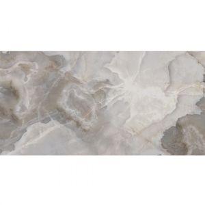 Керамогранит Rex Ceramiche Magnum  Alabastri Bamboo 120 х 240 см