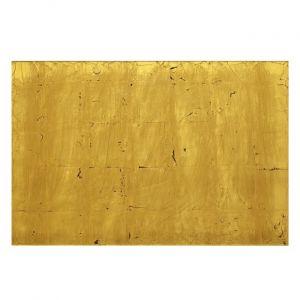 Плитка декор DECORO GOLD 40X60 40X60