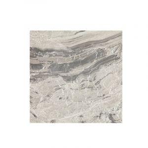 Напольная плитка I MARMI REX Marble Gray Luc 60х60