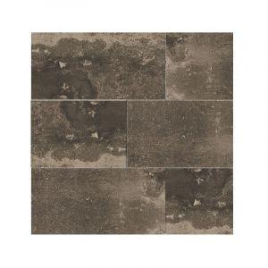 Напольная плитка LA ROCHE MUD 60X60 60X60
