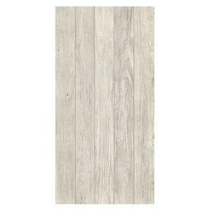 Керамогранит REX CERAMICHE REX MAGNUM Selection Oak White Oak 26,5X240